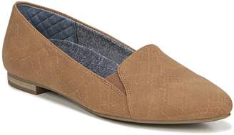 Dr. Scholl's Anyways Flat