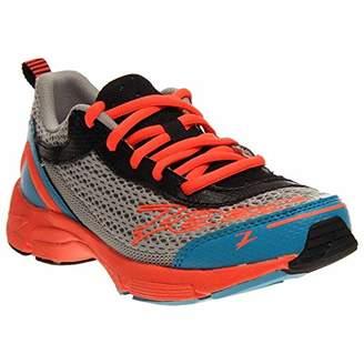 Zoot Sports Women's Tempo Trainer Running Shoe