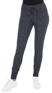 Bobeau B Collection by Heather Jogger Pants