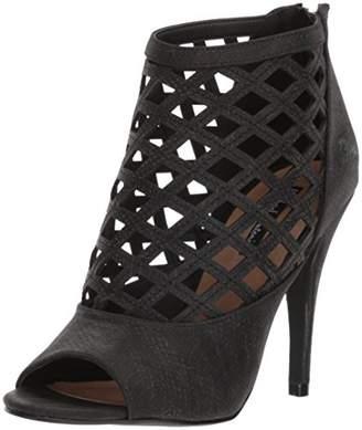 Michael Antonio Women's Hunni Heeled Sandal