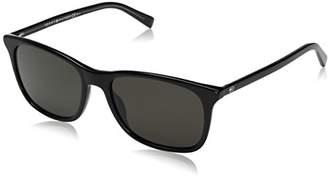 Tommy Hilfiger Th1449s Rectangular Sunglasses