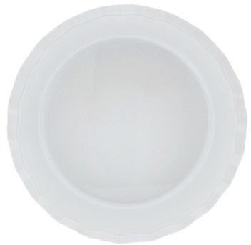 Emile Henry Le Grande Pie Dish