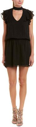 Waverly Grey Ashley Drop Waist Dress