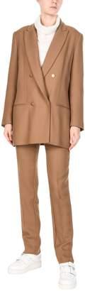 Mauro Grifoni Women's suits