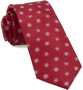 The Tie Bar Snowflake Suite