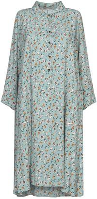 PAOLO CASALINI Short dresses - Item 34987667VE
