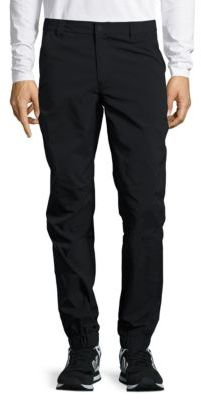 MPG Grand Eco Jogger Pants