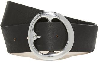 B-Low the Belt B Low The Belt Bell Bottom Belt