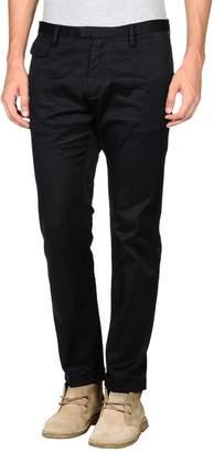 DSQUARED2 Casual pants - Item 36531915HJ