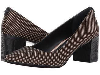 Calvin Klein Natalynn 2 Women's Shoes