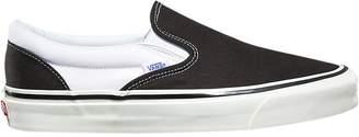 Vans Classic Slip-On 98 DX Shoe - Men's
