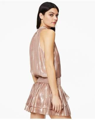 Ramy Brook Allona Dress