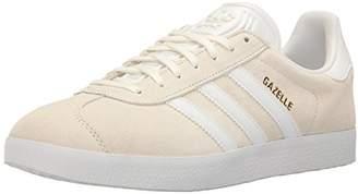 adidas Women's Shoes | Gazelle Sneakers