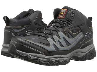 Skechers Holdredge - Rebem
