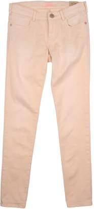 Scotch R'Belle Casual pants - Item 13040365BC