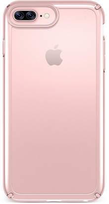 Speck Presidio Show iPhone 6 Plus/7 Plus Case