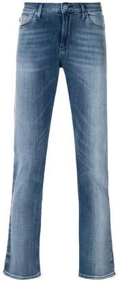 Emporio Armani J06 jeans