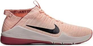 Nike Women's Air Zoom Fearless Training Sneakers