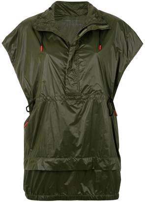 OSKLEN Sporty vest