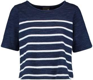 AG Jeans Sweatshirts - Item 12254773KR