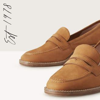 Nine West Kimmy Loafers