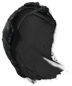 Bobbi Brown Bobbi To Go - Mini Long-Wear Gel Eyeliner in Black Ink & Ultra Fine Eye Liner Brush