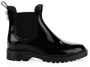 MICHAEL Michael Kors Tipton Chelsea Rain Boots