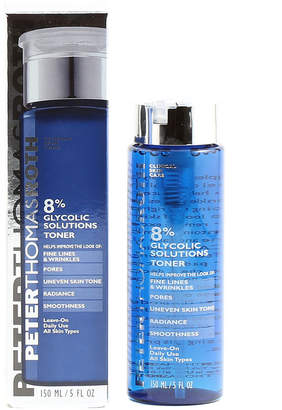 Peter Thomas Roth 5Oz 8% Glycolic Solutions Toner
