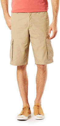 Dockers Cargo Shorts Big and Tall