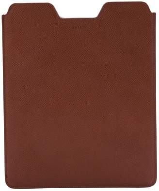 Bally Camel Leather Purses, wallets & cases