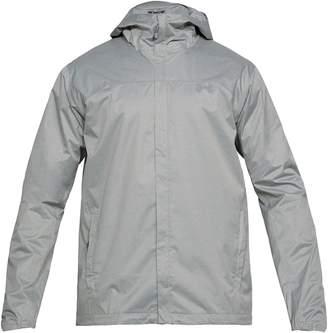 Under Armour Overlook Jacket - Men's