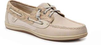 Sperry Songfish Boat Shoe - Women's