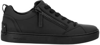 Crime London Sneakers Shoes Men