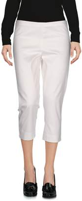 Ralph Lauren 3/4-length shorts