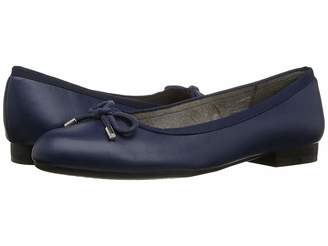 Aerosoles A2 by Good Cheer Women's Shoes