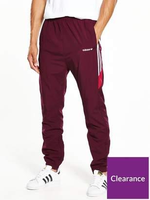 adidas St Petersburg Track Pants