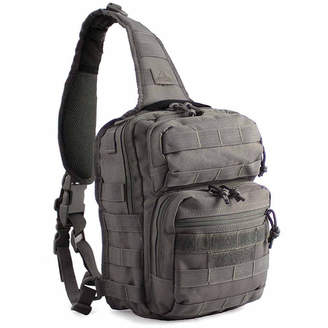 RED ROCK OUTDOOR GEAR Red Rock Outdoor Gear Rover Sling Pack - Tornado