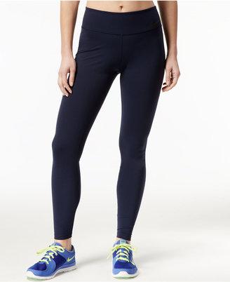 Nike Power Legendary Dri-Fit Compression Leggings $95 thestylecure.com