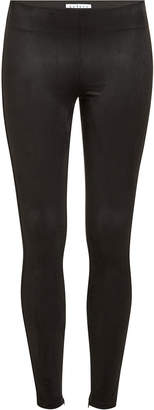 Velvet Rosalind Jersey Leggings