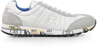 Premiata Lucy Shoes