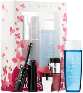 Lancôme Lancme Les Petites Fleurs Beauty Kit