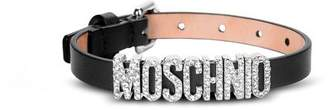 Moschino OFFICIAL STORE Bracelet
