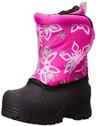 Northside Snoqualmie Snow Boot (Toddler)