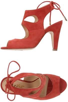 KOE Sandals - Item 11390226DD