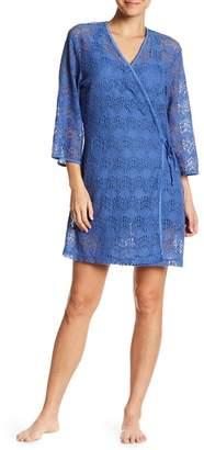 UGG Lizabeth Nightgown