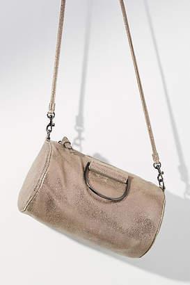 Thacker Celeste Mini Duffel Bag