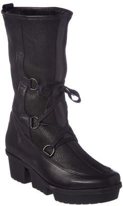Arche Ice Boot