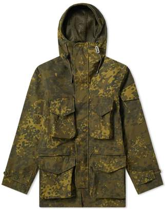 Ark Air Ridgeback Jacket