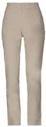 Bensimon Casual trouser