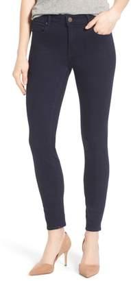 Parker SMITH Ava Stretch Skinny Jeans
